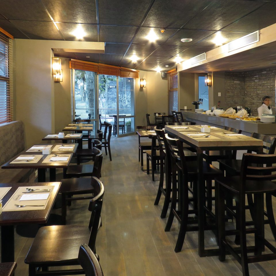 Bar Dining Drink Eat chair restaurant café cafeteria