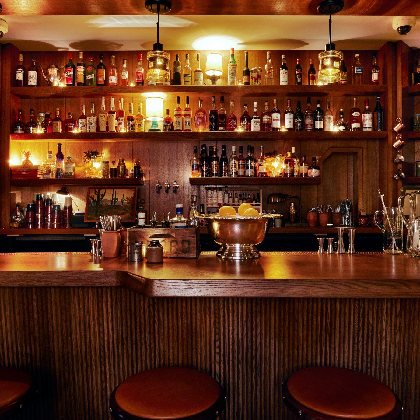 Bar Dining Drink Eat Lounge Trip Ideas wooden restaurant