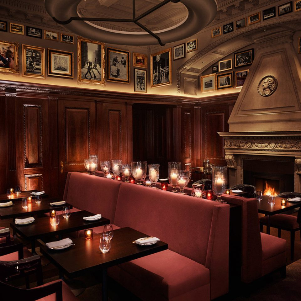Bar Dining Drink Eat Hotels Trip Ideas function hall restaurant hall