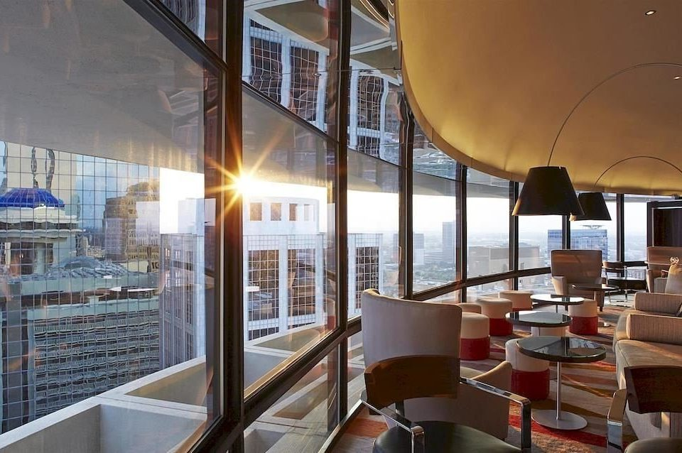 Bar Dining Drink Eat Hip Modern property restaurant condominium Resort yacht