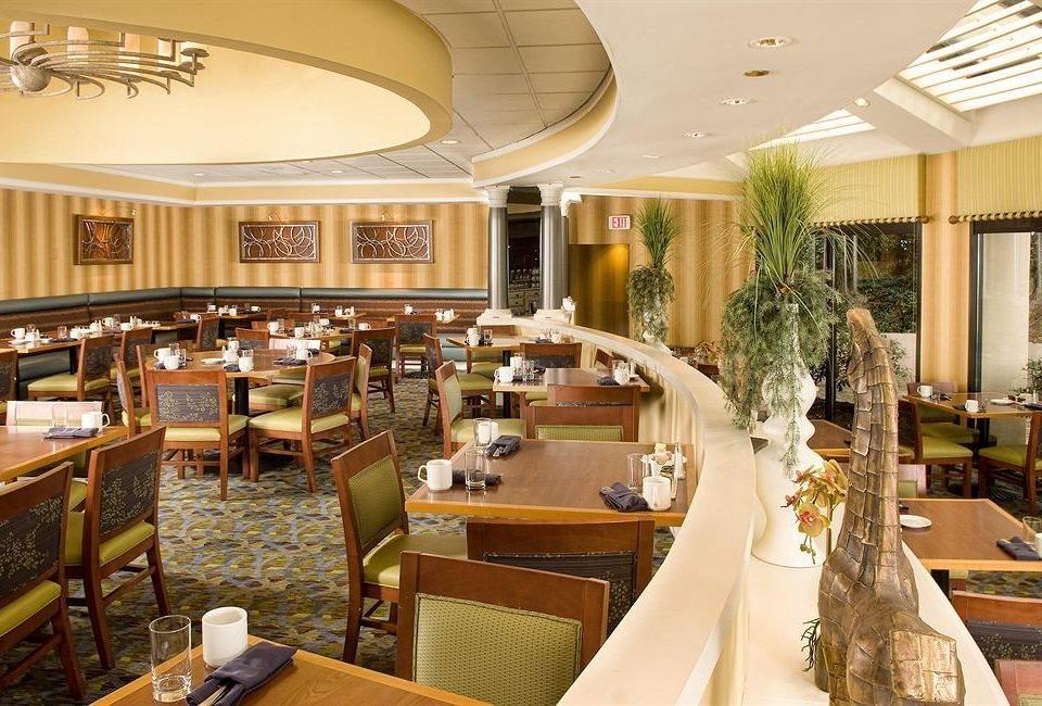 Bar Dining Drink Eat Elegant Chair Restaurant Lobby Function Hall Café