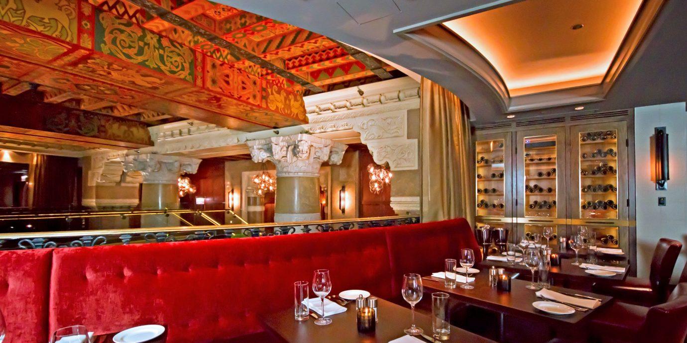 Dining Drink Eat Resort restaurant Bar function hall café