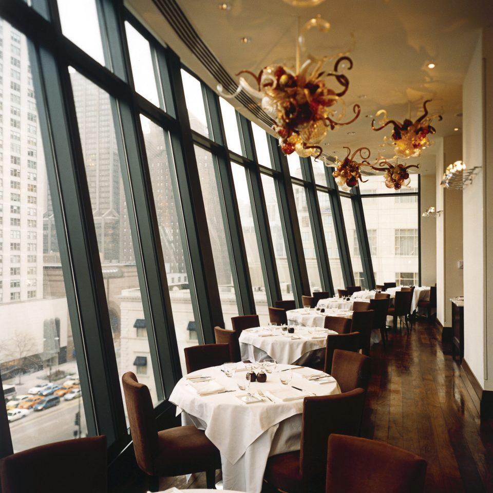 Bar Dining Drink Eat Hip Luxury Modern restaurant home Lobby living room