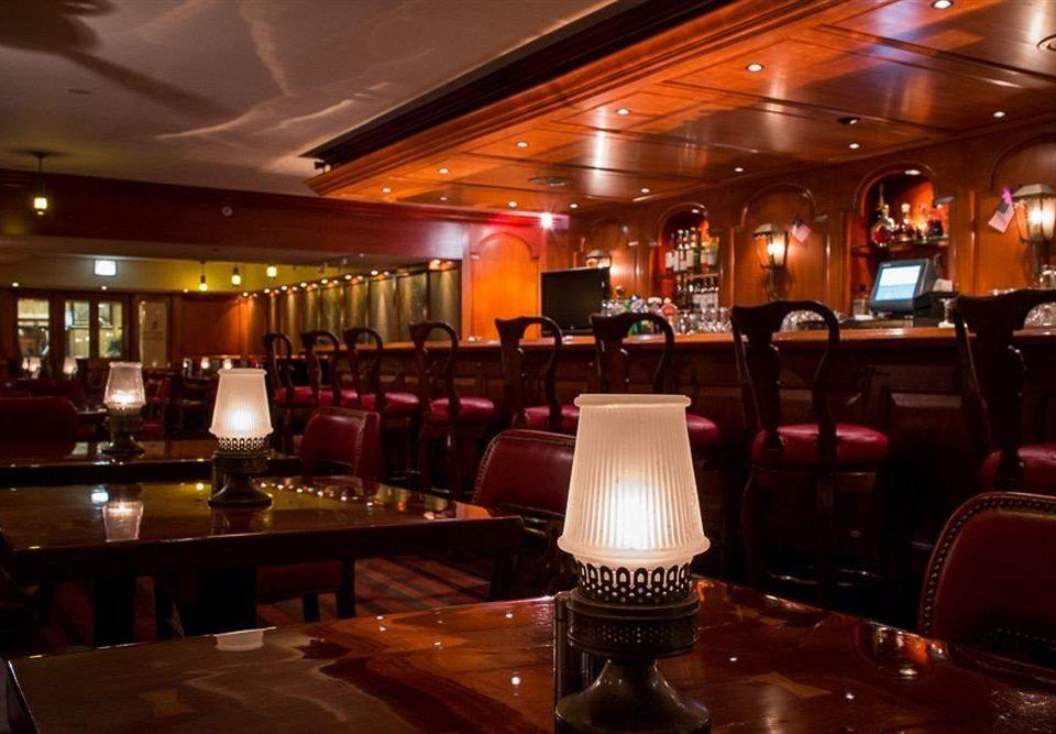 Bar Dining Drink Eat function hall restaurant nightclub ballroom