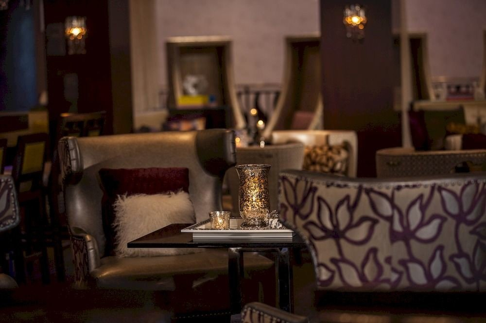 Bar Dining Drink Eat Hip Luxury Modern living room home restaurant