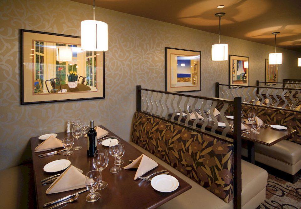 Dining Drink Eat property restaurant home Bar