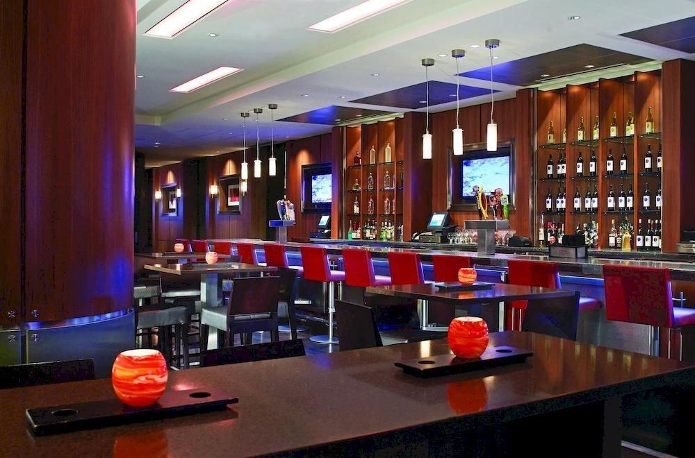Bar Dining Drink Eat Luxury building function hall wooden restaurant recreation room