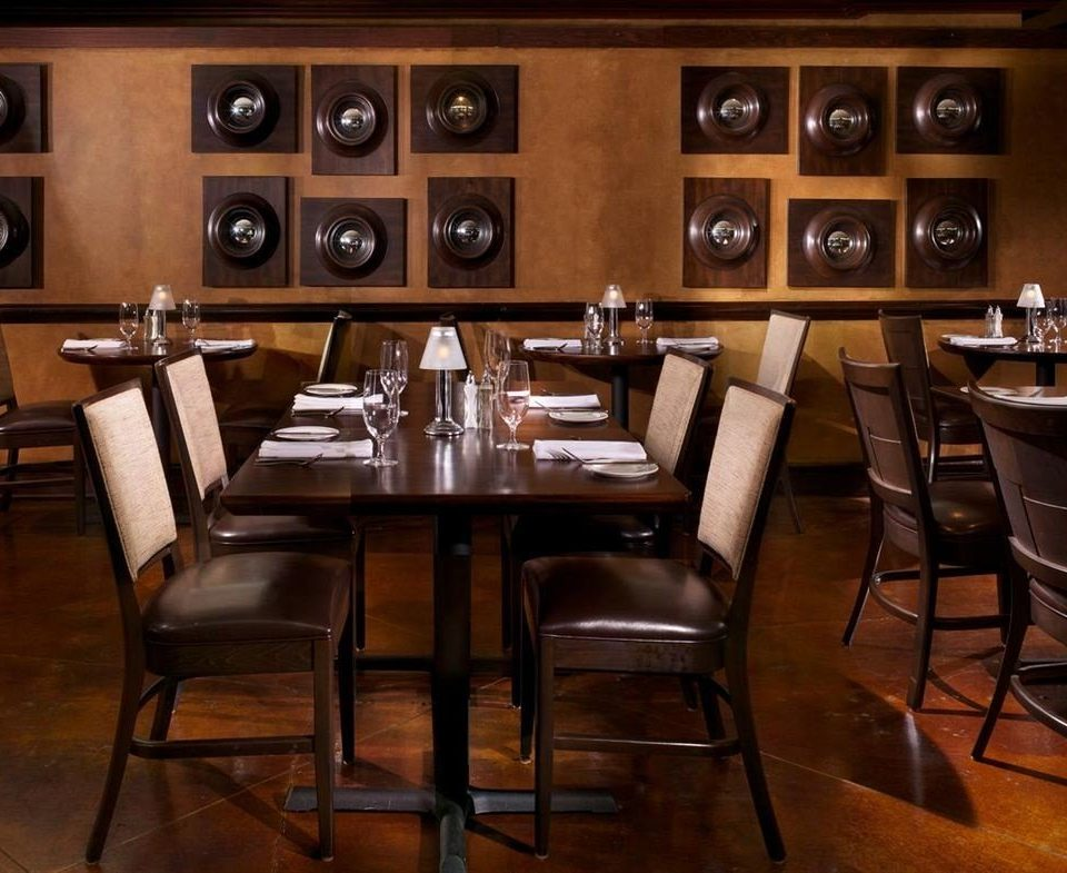Bar Dining Drink Eat Hip Luxury restaurant