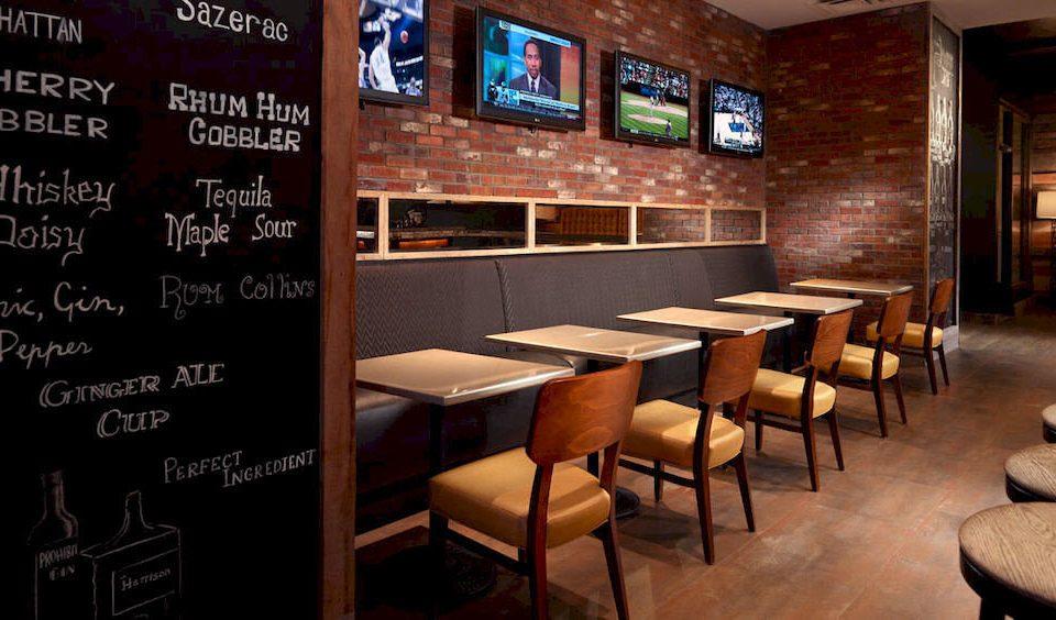 Bar Dining Drink Eat Hip Luxury restaurant café dining table