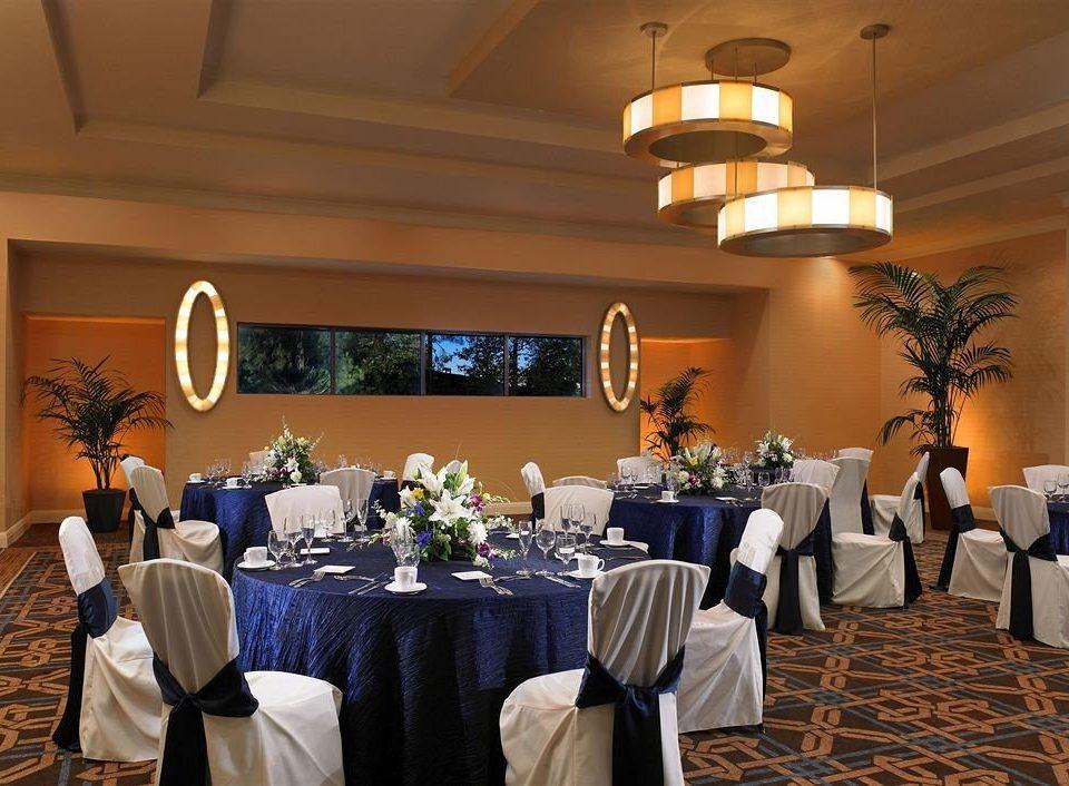 Bar Dining Drink Eat Hip function hall banquet ceremony wedding restaurant wedding reception ballroom Party
