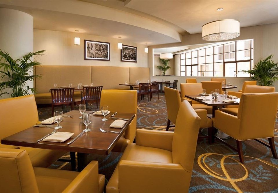 Bar Dining Drink Eat Hip property chair Lobby condominium living room restaurant conference hall