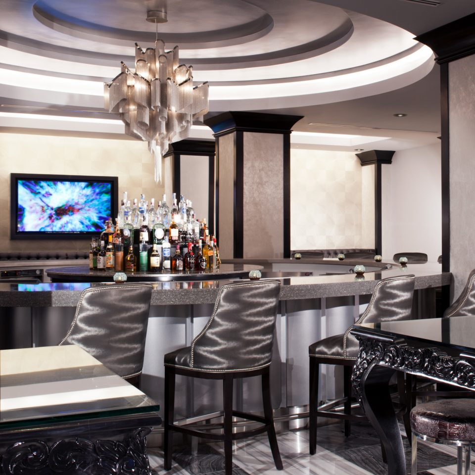 Bar Dining Drink Eat Luxury property home living room lighting restaurant mansion
