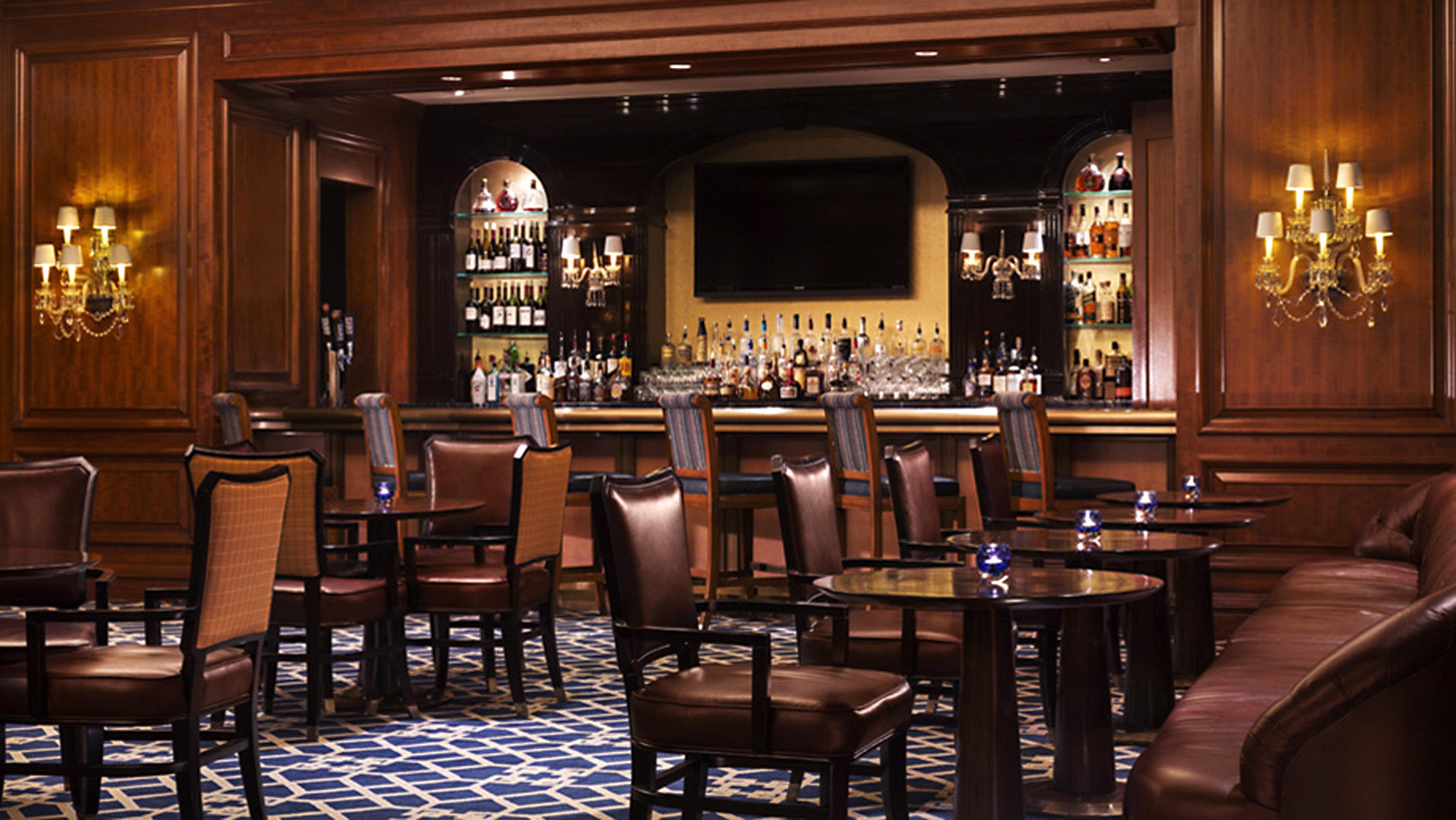 Dining Drink Eat Elegant Luxury chair restaurant Bar function hall ballroom set dining table