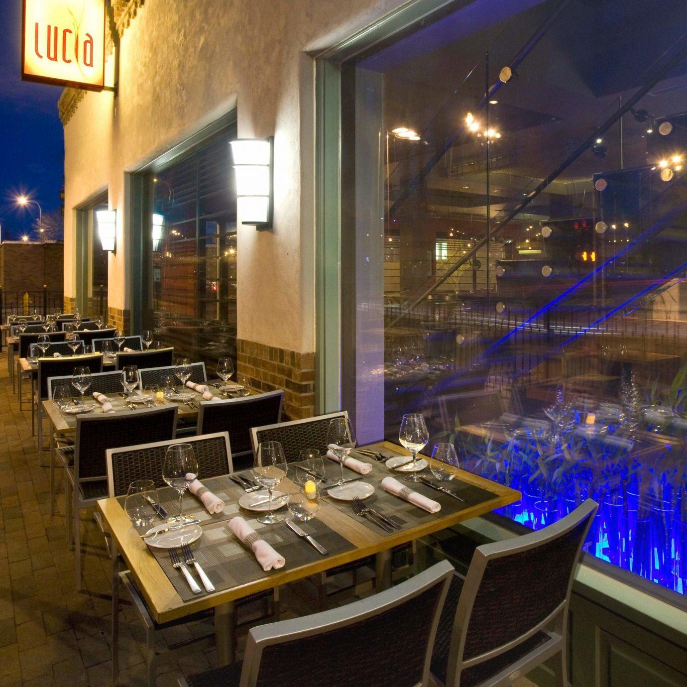 Bar Dining Drink Eat Luxury Modern restaurant function hall Lobby
