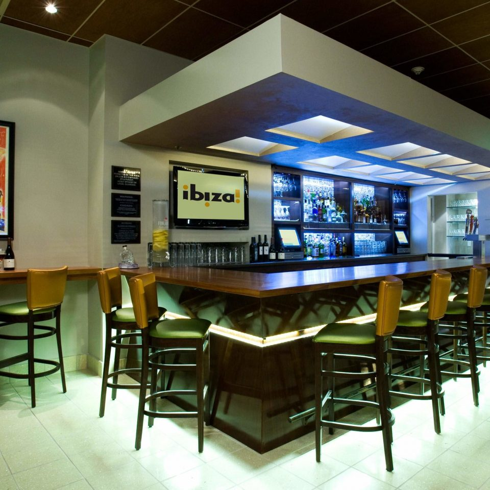 Bar Dining Drink Eat Luxury Modern chair building recreation room restaurant convention center