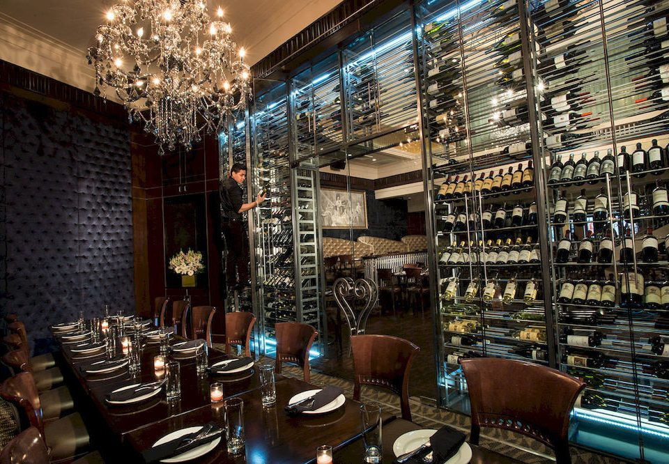 Bar Dining Drink Eat Modern Lobby restaurant