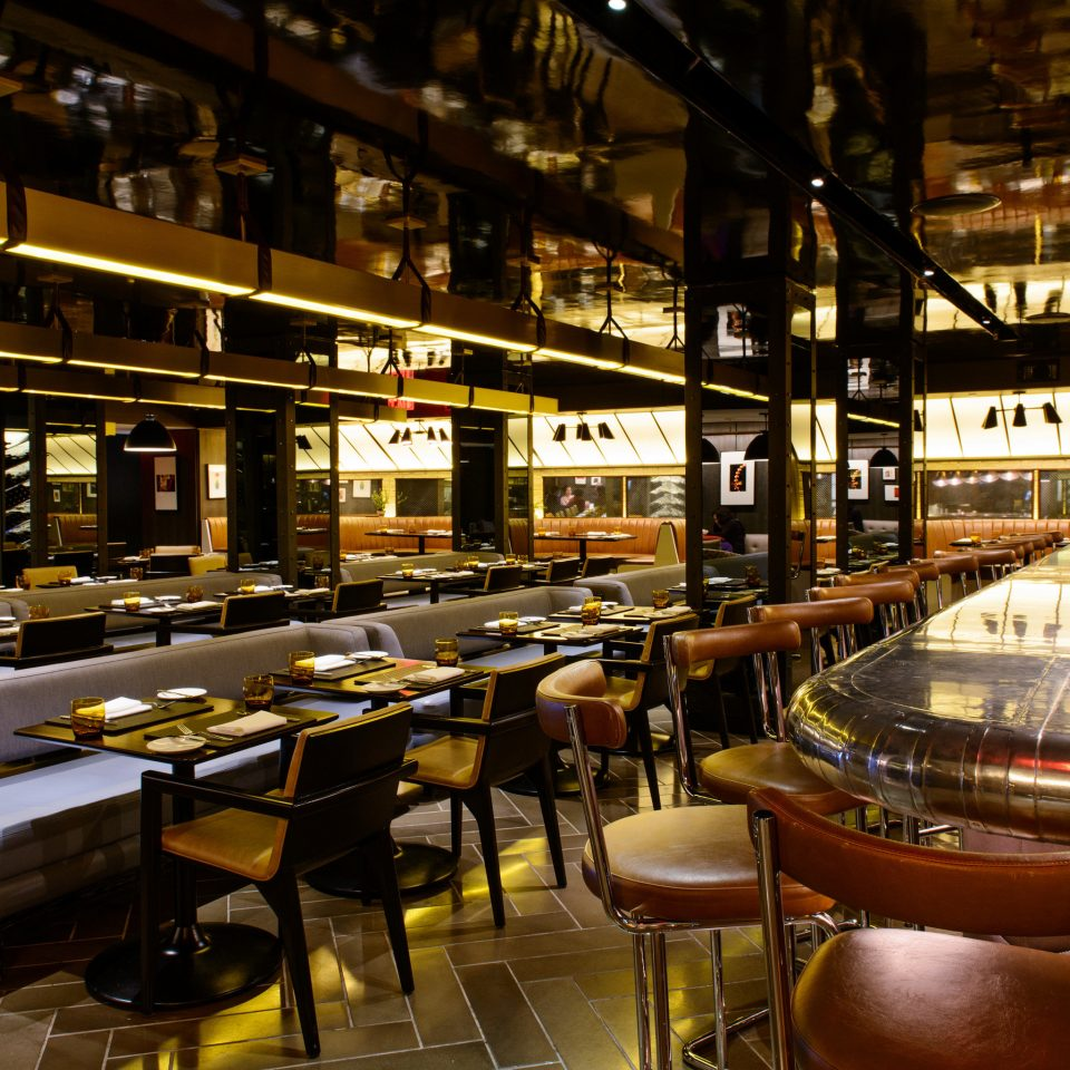Bar Dining Drink Eat Hip Hotels Luxury Modern Trip Ideas restaurant café food court