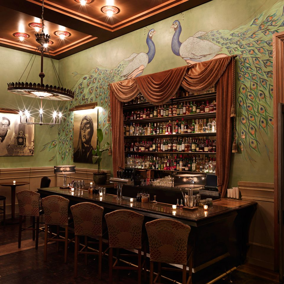 Bar Dining Drink Eat Elegant Lounge Luxury restaurant Lobby tourist attraction