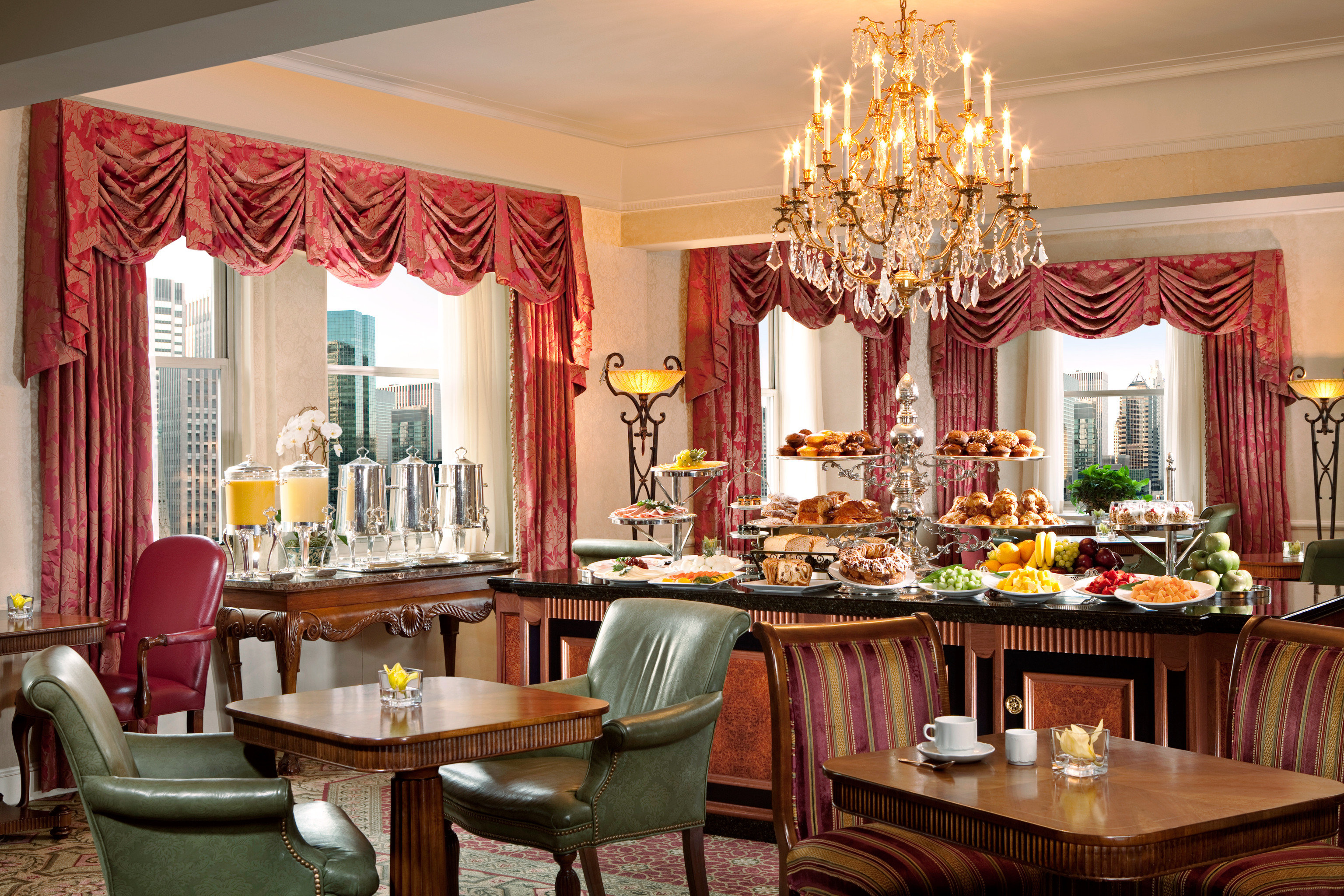 Bar Dining Drink Eat Elegant Historic chair living room dining table