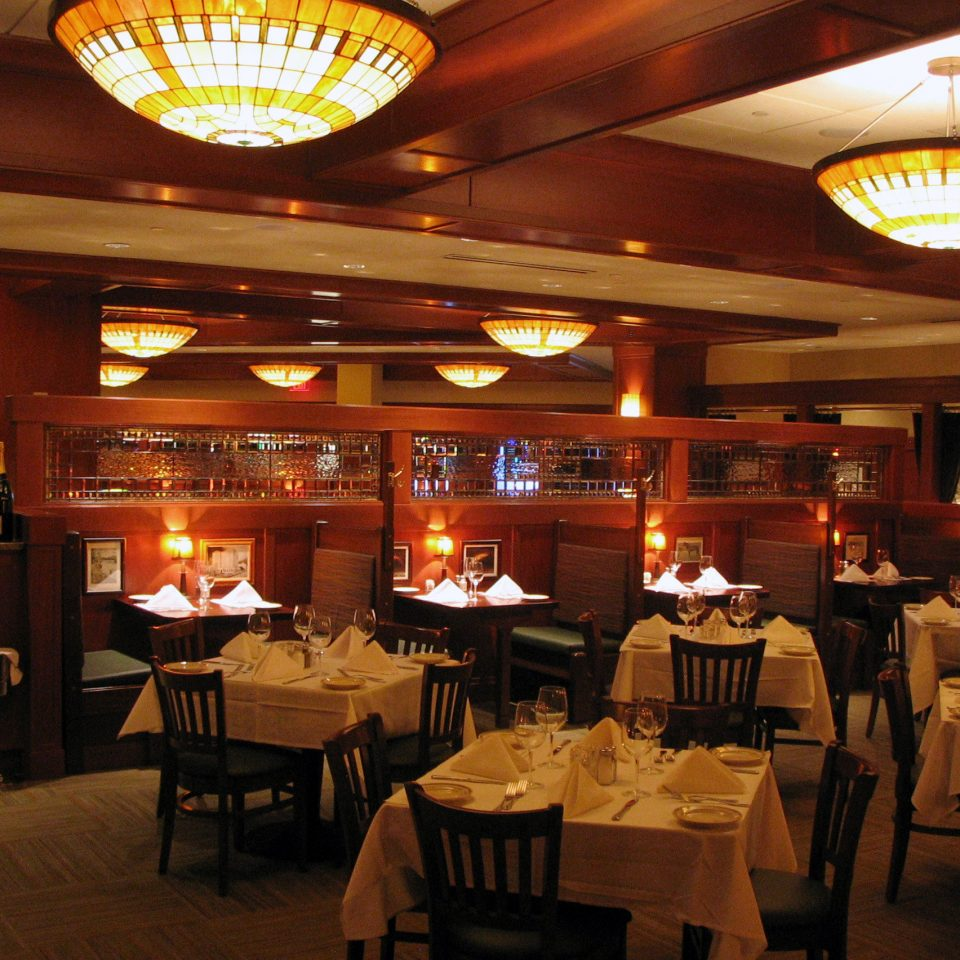 Dining Drink Eat Lounge Modern Resort restaurant function hall Bar
