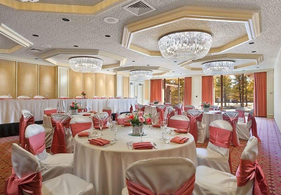 Bar Dining Drink Eat Elegant Luxury Romantic function hall restaurant banquet ballroom conference hall