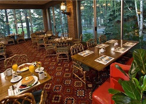 Bar Dining Drink Eat Elegant Luxury Romantic Resort restaurant eco hotel dining table