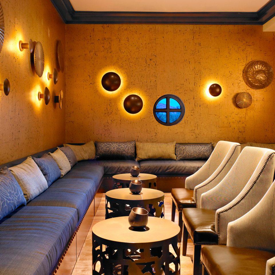 Dining Drink Eat Lounge Resort Suite restaurant Bar