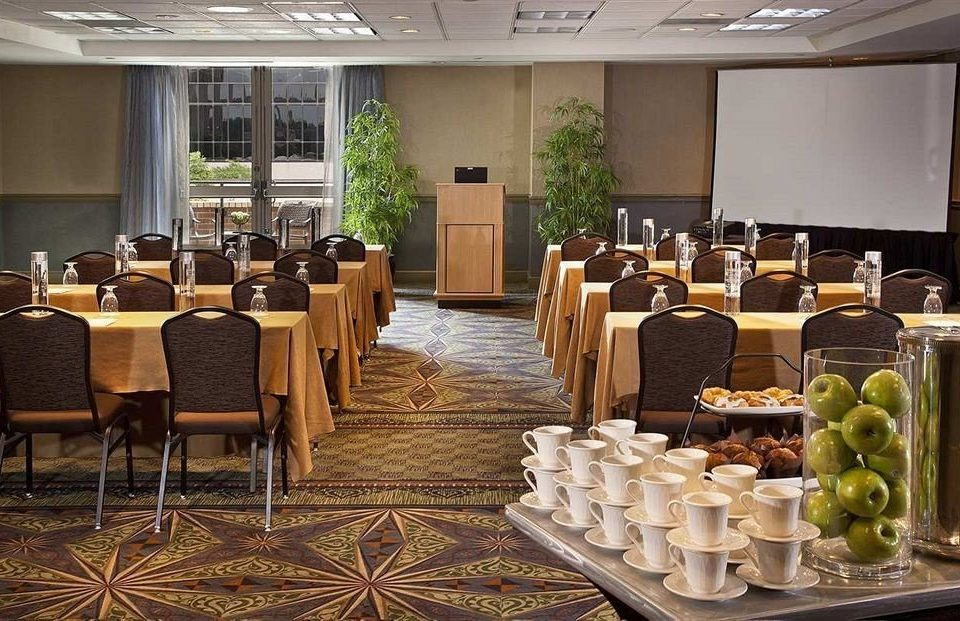 Bar Dining Drink Eat chair function hall restaurant banquet ballroom lunch conference hall brunch