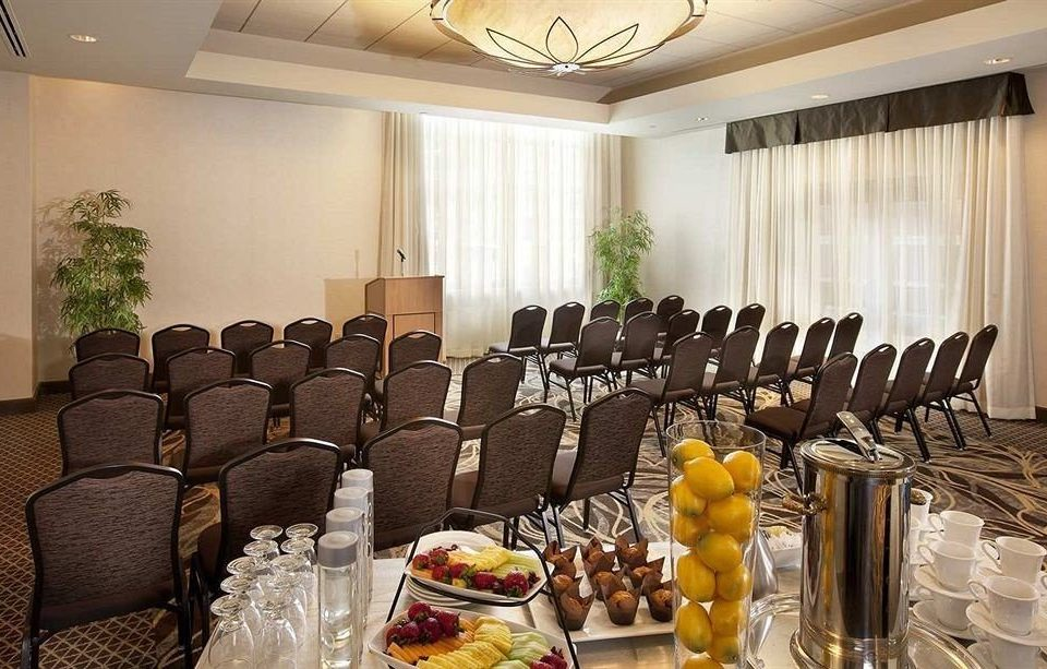 Bar Dining Drink Eat function hall banquet ceremony conference hall wedding ballroom restaurant Party wedding reception set