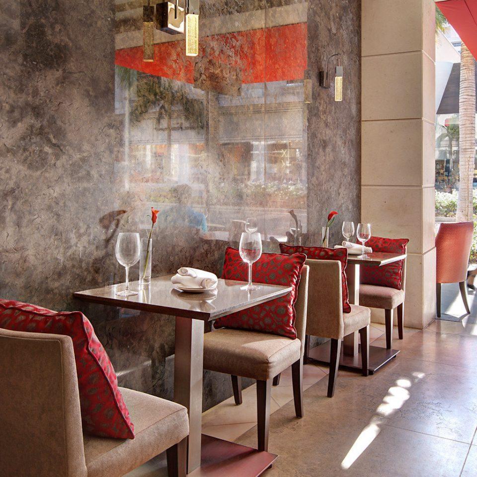 Bar Dining Drink Eat Romantic restaurant