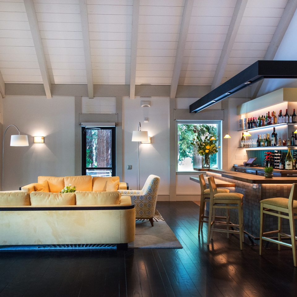 Dining Drink Eat Inn Lounge Romantic property Lobby restaurant home Bar living room Resort