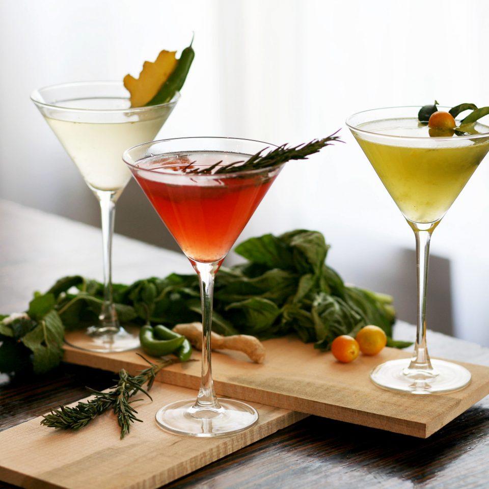 Bar Dining Drink Eat Elegant wine cocktail alcoholic beverage glass food martini brunch
