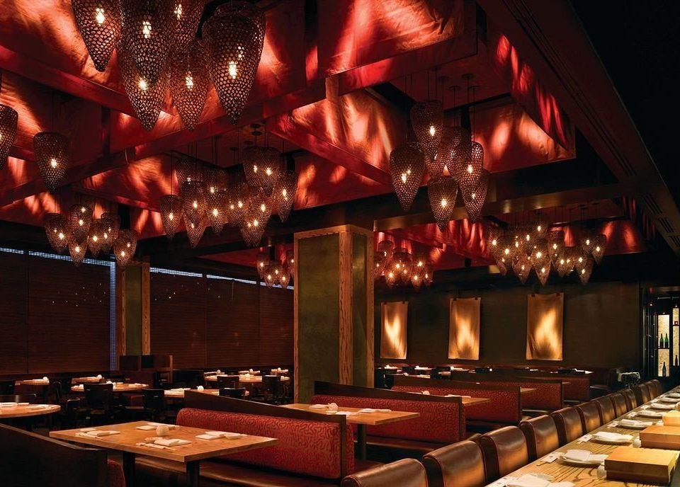 Dining Drink Eat Resort stage function hall nightclub Bar restaurant theatre