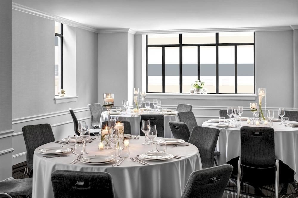 Bar Dining Drink Eat Elegant Hip Luxury restaurant living room dining table
