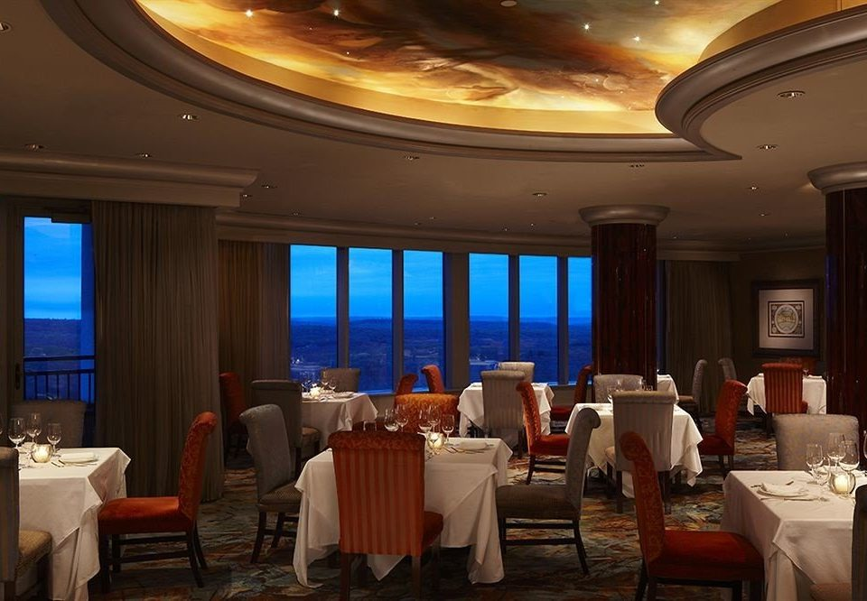 Bar Dining Drink Eat Elegant Lounge Luxury restaurant function hall Lobby Resort Suite ballroom