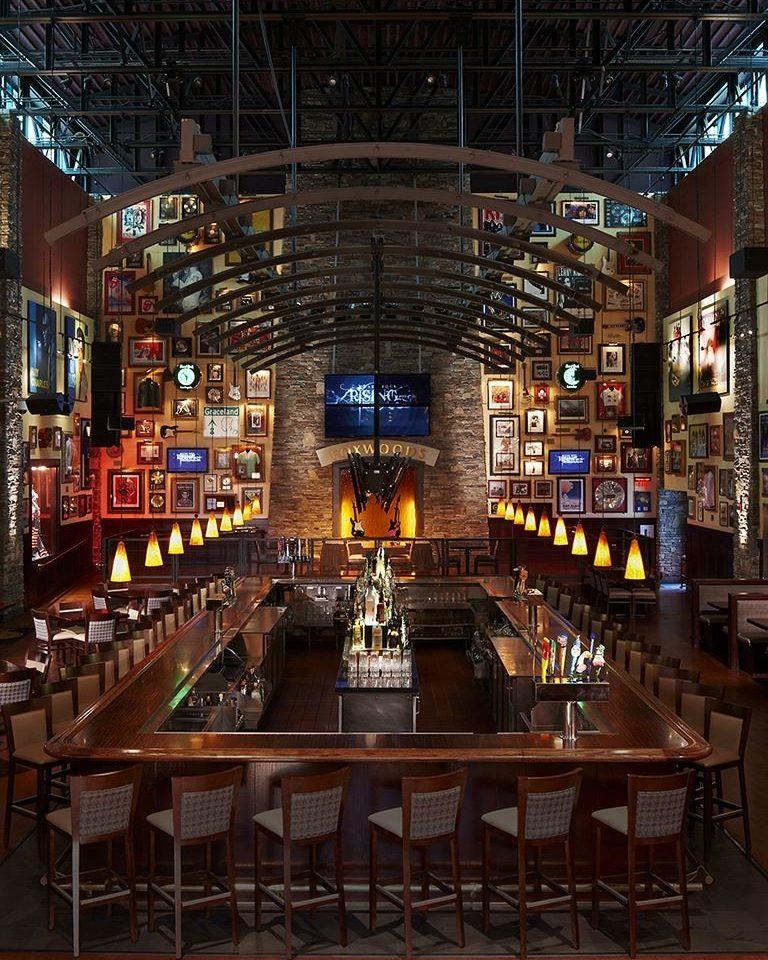 Bar Dining Drink Eat Elegant Lounge Luxury building