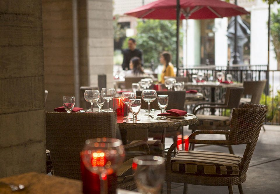 Bar Dining Drink Eat Elegant restaurant