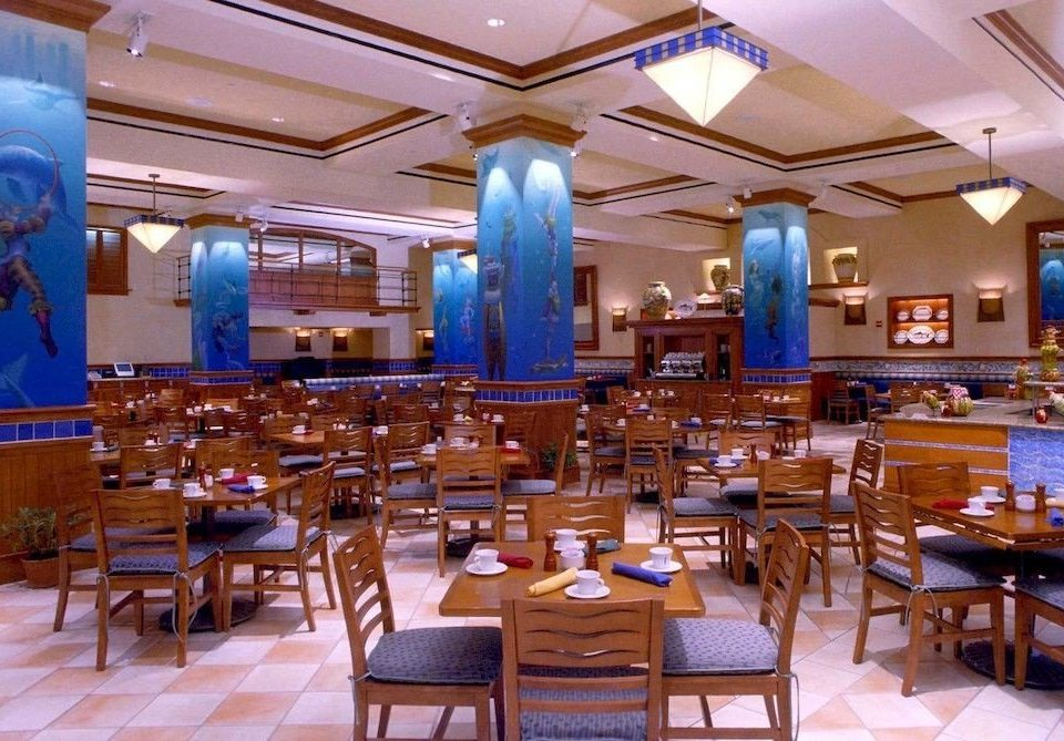 Bar Dining Drink Eat Elegant chair function hall restaurant convention center conference hall cafeteria ballroom