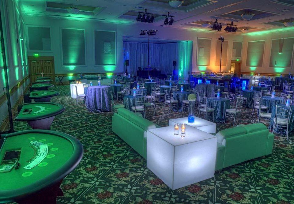 Bar Dining Drink Eat Luxury green function hall nightclub
