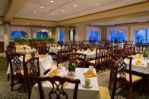 Bar Dining Drink Eat Luxury chair function hall restaurant banquet convention center ballroom Resort wedding reception set