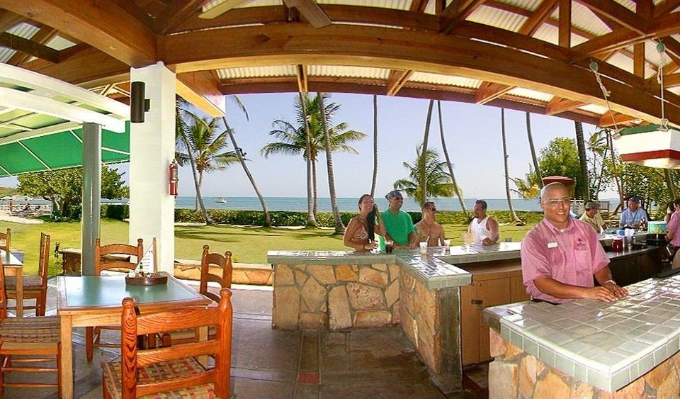 Bar Dining Drink Eat Resort leisure restaurant dining table