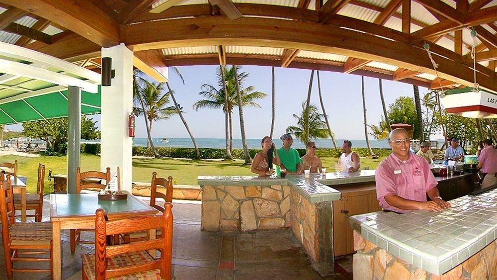 Bar Dining Drink Eat Resort leisure restaurant dining table