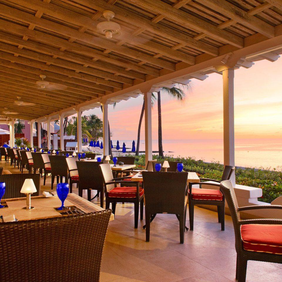 Bar Dining Drink Eat Elegant Luxury chair restaurant Resort