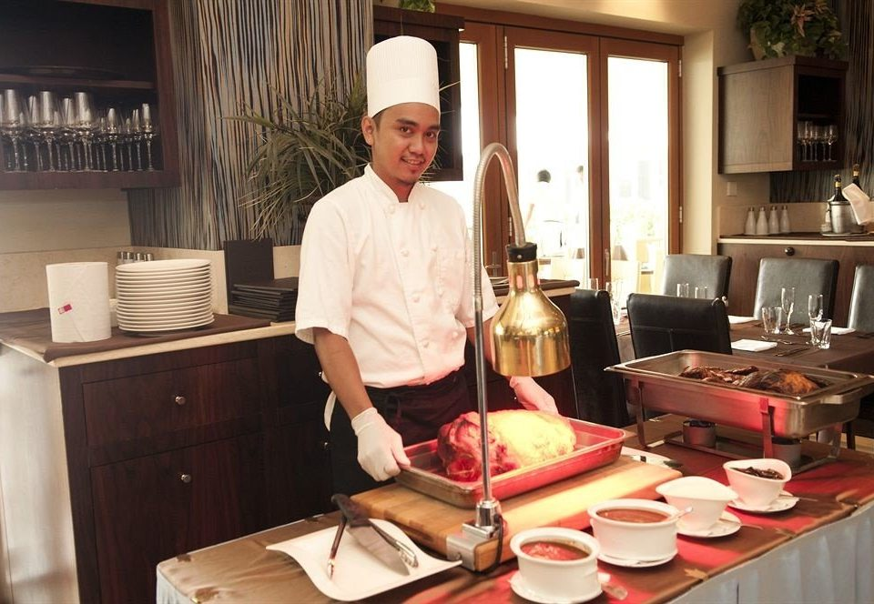 Bar Dining Drink Eat Hip Kitchen Luxury Modern cook restaurant professional sense food cooking