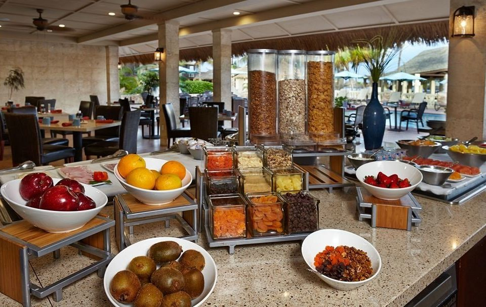 Bar Dining Drink Eat Luxury Modern food plate restaurant brunch buffet breakfast