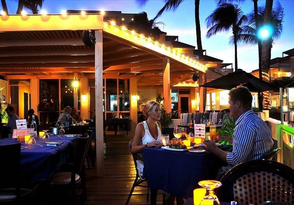 Bar Dining Drink Eat Luxury Romantic Resort restaurant