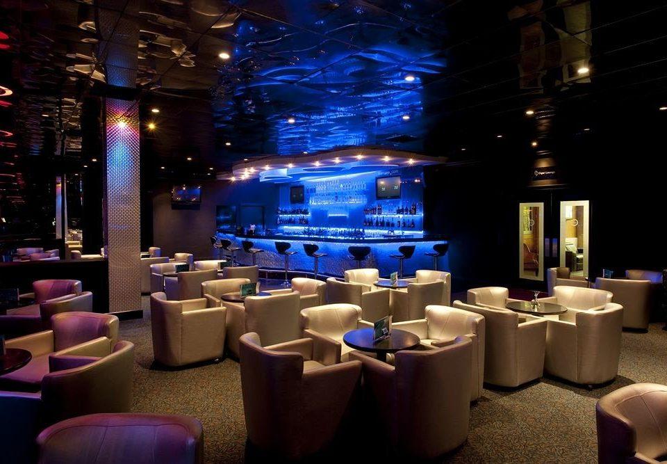 Dining Drink Eat function hall restaurant lighting Bar nightclub ballroom line
