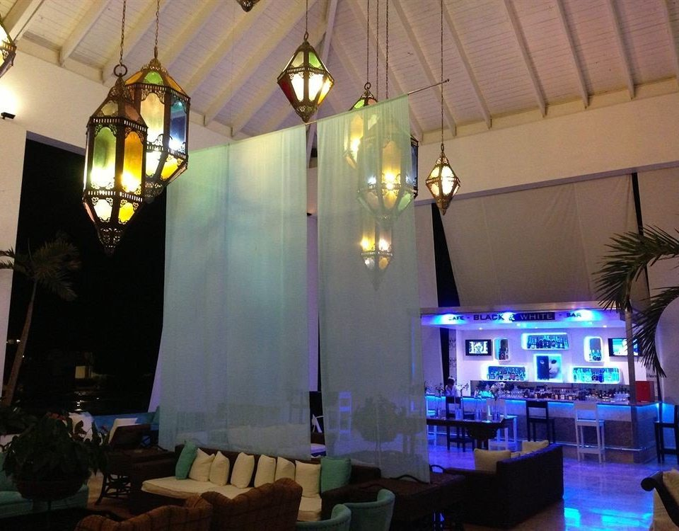 Bar Dining Drink Eat Elegant Luxury lighting function hall restaurant