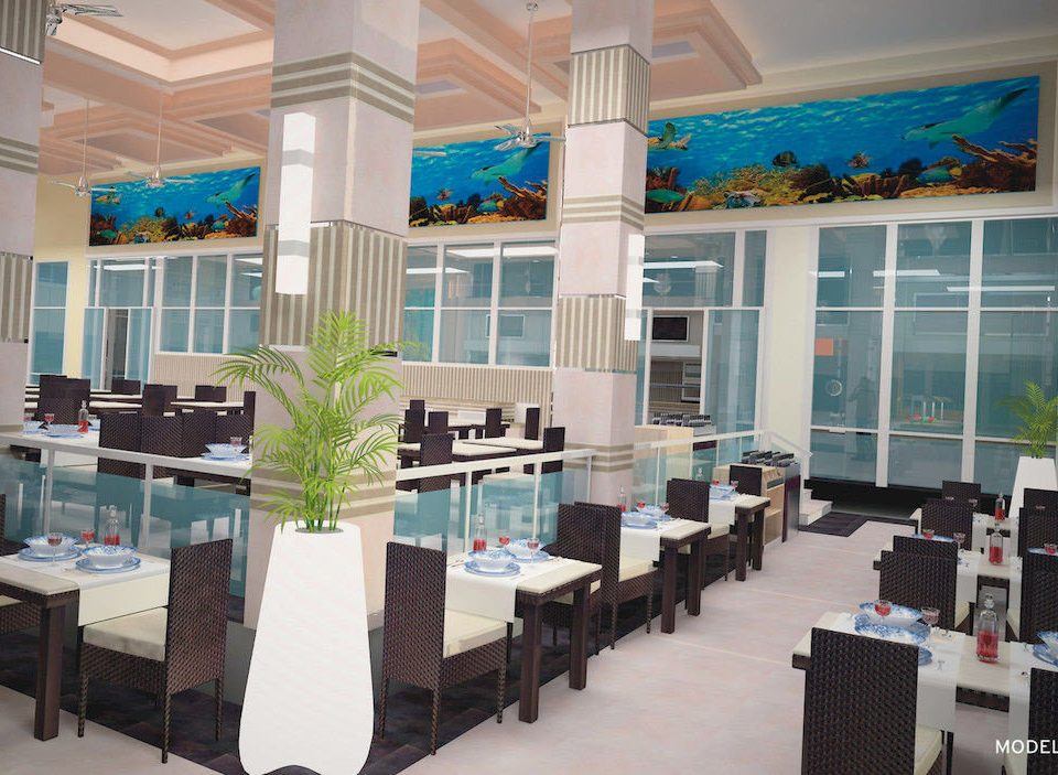 Bar Dining Drink Eat Hip Luxury property condominium Lobby restaurant