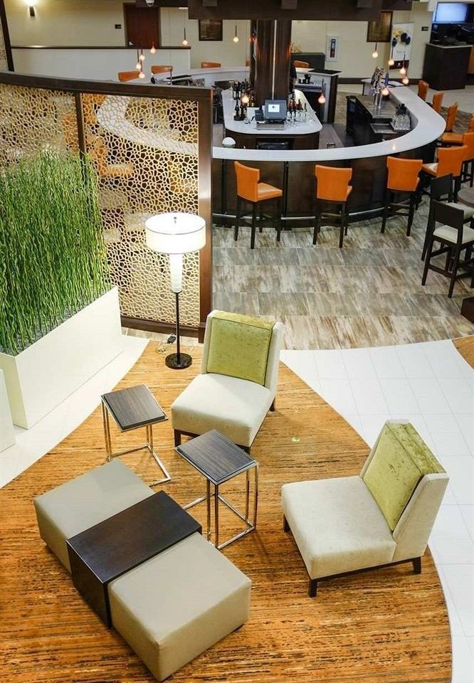 Bar Dining Drink Eat Lounge Luxury Modern chair property living room home flooring